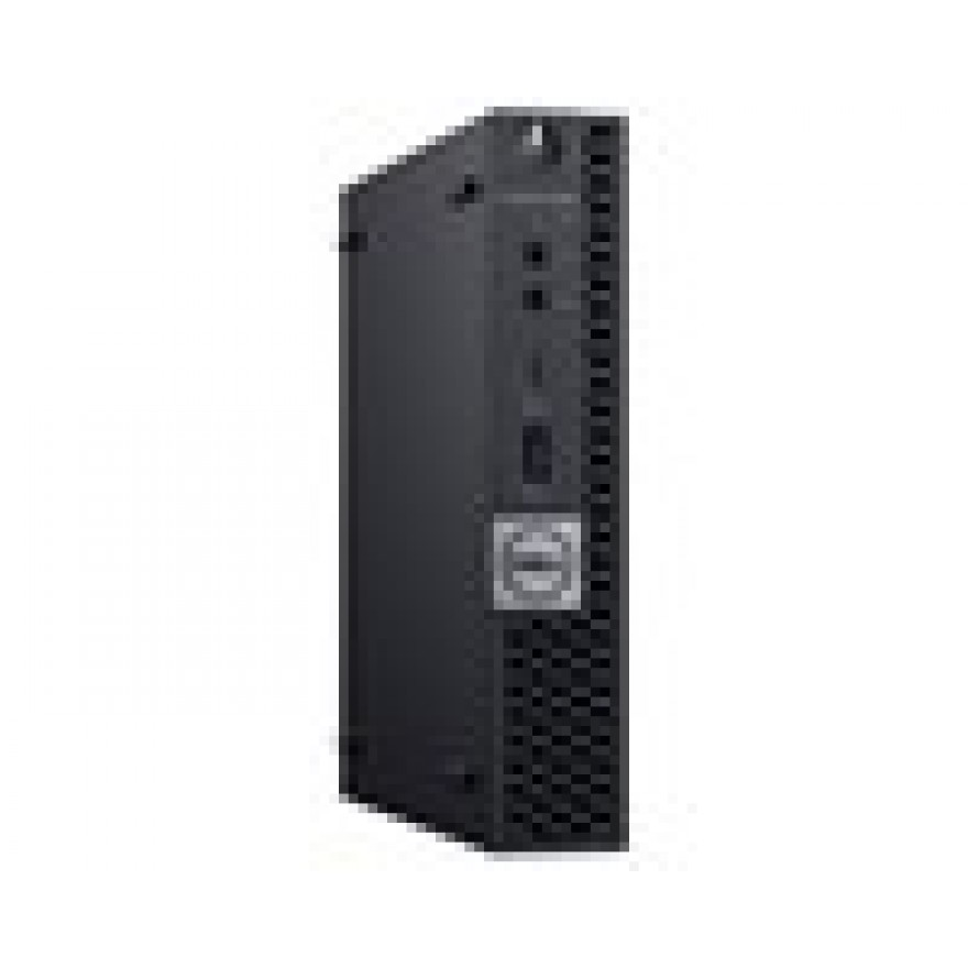 Dell OptiPlex 5060µ i5-8500